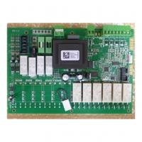 Плата управління Protherm Скат K13 PCB, BMU2 6-14 kW арт. 0020154085