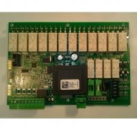 Плата управління Protherm Скат K13 PCB, BMU2 24-28 kW арт. 0020154087