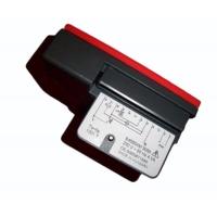 Блок розпалу і контролю полум'я AM1058 Protherm KLZ v.13-16, KLOM v.16 арт. 0020025301