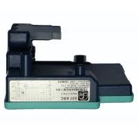 Блок розпалу (атмо) 537ABC-IP44 Protherm Пантера арт. 0020025300