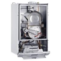 Котел газовий одноконтурний конденсаційний Baxi Luna HT 1.850 85квт