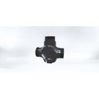 Змішувальний вузол для твердопаливних котлів Laddomat 11-100, EPP, 63°C арт. 11170063