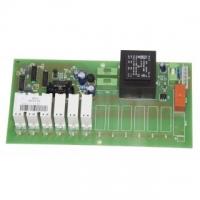 Плата управління Protherm Скат K11 Pcb, cpl. ELKOT7-6/12 kW арт. 0020112056