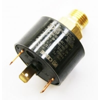 Датчик тиску Protherm Тигр v.10-12, Скат K11 арт. 0020027571