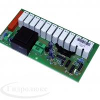 Плата управління Protherm Скат K11 Pcb, cpl. ELKOT7-21/28 kW арт. 0020112058