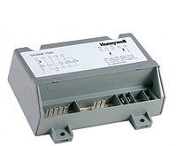 Блок розпалу S4560B1006 Honeywell Protherm 120 SOO(R) 10/11 арт. 0020027517