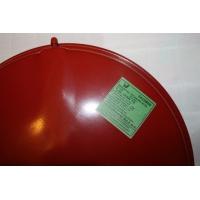 Розширювальний бак DGN10  Viessmann Vitopend 100 WH1D арт. 7831309