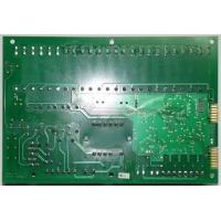 Плата управління Protherm Скат K13 BMU 18-21 kW арт. 0020094664