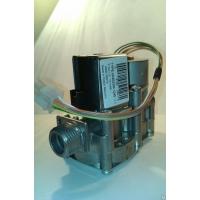 Газовий клапан VK8525M 1045 B Protherm арт. 0020035639