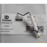Електрод іонізації Protherm Рись арт. D003202117 (арт. 0020118686)