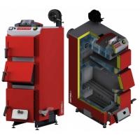 Твердопаливний котел DEFRO KDR 3 PLUS 40 кВт.