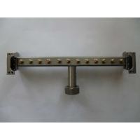 Газорозподільча труба для переходу на скраплений газ RLU 24 kW Viessmann Vitopend 100 WH1B арт. 7282108