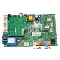 Плата управління Ariston Clas Evo 24, 28 kW арт. 60001898