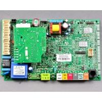 Плата управління Ariston Clas Premium Evo 24, 30, 35 kW арт. 60001899-02
