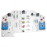 Передня панель (інтерфейс) Ariston Uno арт. 65100750