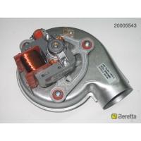 Вентилятор 24 kW Beretta CIAO-CIT J арт. 20005543