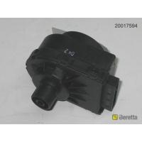 Сервопривід пріоритетного клапану Beretta City J арт. 20017594