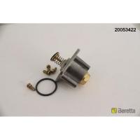 Електромагнітний клапан Beretta Aqua Piezo арт. 20053422