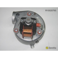 Вентилятор Beretta 24 CSI арт. R10020793