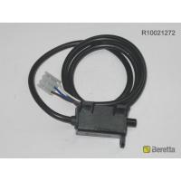 Трансформатор розпалу Beretta арт. R10021272