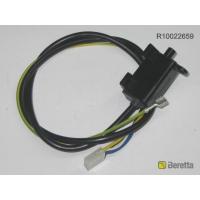 Трансформатор розпалу Beretta арт. R10022659