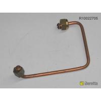 Трубка підживлення Beretta Ciao N арт. R10022705
