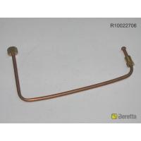 Трубка (35) Beretta Ciao N арт. R10022706
