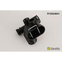 Вузол байпасу Beretta арт. R10024641