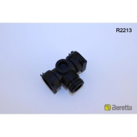 Фітинг Beretta Ciao арт. R2213