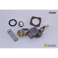 Вузол 12 для пальника з економайзером Beretta арт. RS568