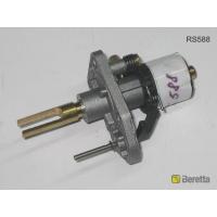 Вузол управління газовою арматурою Beretta арт. RS588