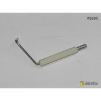 Електрод контролю іонізації Beretta Aqua 11-17 i арт. RS680