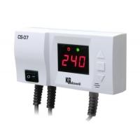 Контролер KG Elektronik СS-07