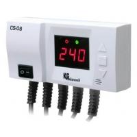 Контролер KG Elektronik СS-08