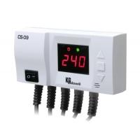 Контролер KG Elektronik СS-09