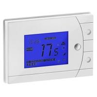 Термостат програмований EH20.03 (IP30)
