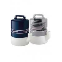 Установка для промивки теплообмінників Aquamax Evolution 10