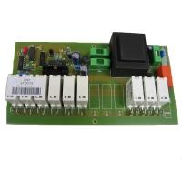Плата управління Protherm Скат K11 Pcb, cpl. ELKOT7-15/18 kW арт. 0020112055