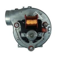 Вентилятор Immergas Eolo Star 24 kW арт. 1.025794