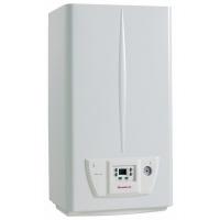 Котел газовий Immergas NIKE STAR 24 4 E, 24 кВт. (дим)