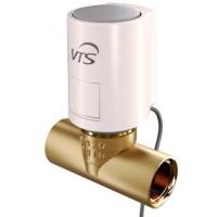Клапан із сервоприводом (VA-VEH202TA)