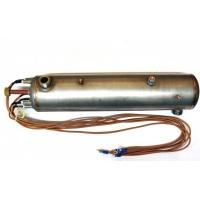 Нагрівальний вузол мідний Kospel EKCO.L2, EKCO.R2 24 kW/380V арт. 01435
