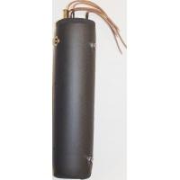 Нагрівальний вузол Kospel EKCO.T/TM 24, 48 kW арт. 01203