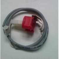 Датчик температури на вході накладний Kospel EKCO.R1 арт. 01539