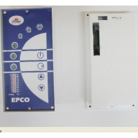 Панель управління PSK.L2/P2FT1.2 Kospel EPCO.L2 арт. 00229