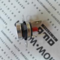 Термостат біметалічний 100ºC Protherm Скат K13 арт. 0020094666