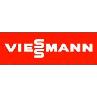 Теплоізоляція бокова Viessmann Vitopend 100 WH0A арт. 7823087