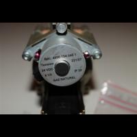 Газовий клапан G20 Saunier Duval Isofast арт. 05744800