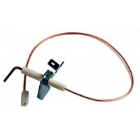Електрод іонізації Saunier Duval ThemaClassic, Isofast арт. S1003700