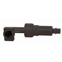 Зворотній клапан Saunier Duval ThemaClassic арт. S1007200
